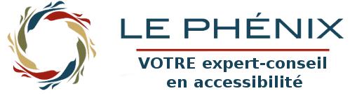 LogoBanniere